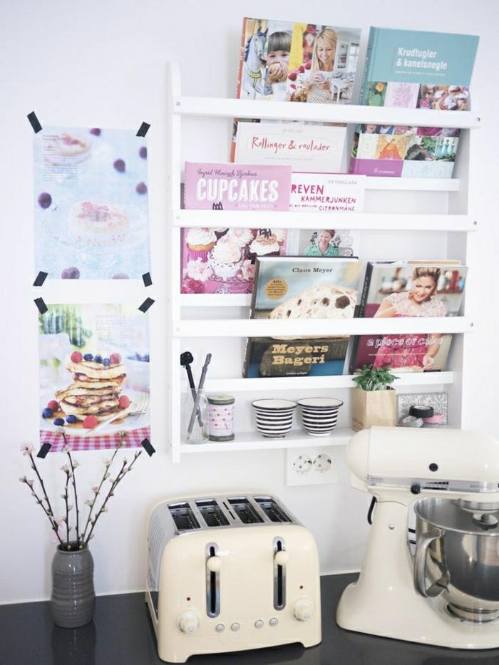 1-porte-revue-conforama-pour-la-cuisine-moderne-avec-murs-blancs-jolie-cuisine-moderne