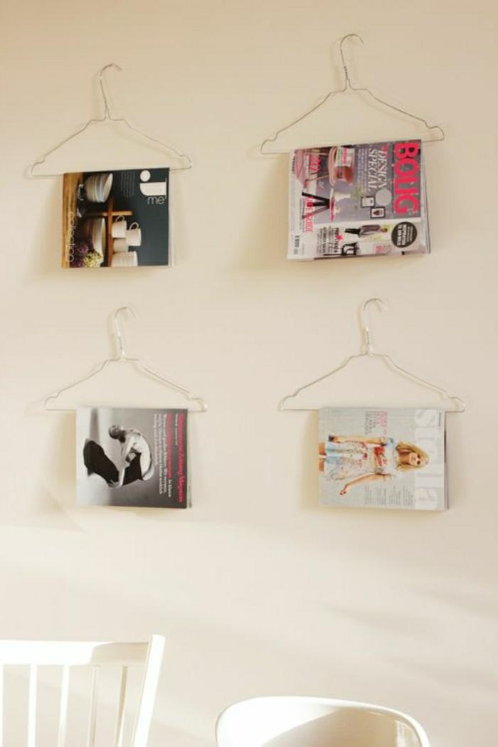 1-porte-revues-conforama-en-fer-blanc-decoration-mural-pour-les-murs-beiges-comment-decorer-les-murs