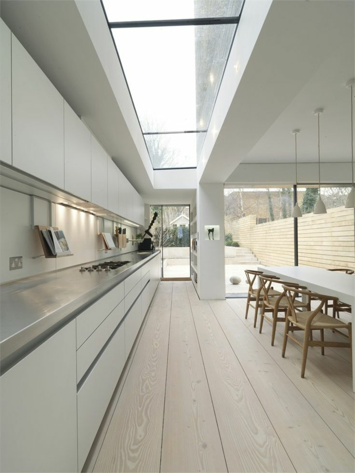 1-rénover-sa-cuisine-v33-renovation-cuisine-moderne-refaire-la-cuisine-repeindre-la-cuisine-meubles-modernes