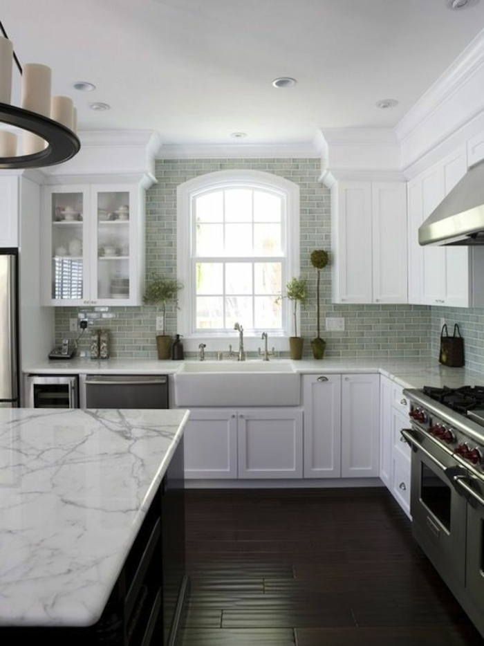 1-rénover-sa-cuisine-v33-renovation-cuisine-moderne-refaire-la-cuisine-repeindre-la-cuisine