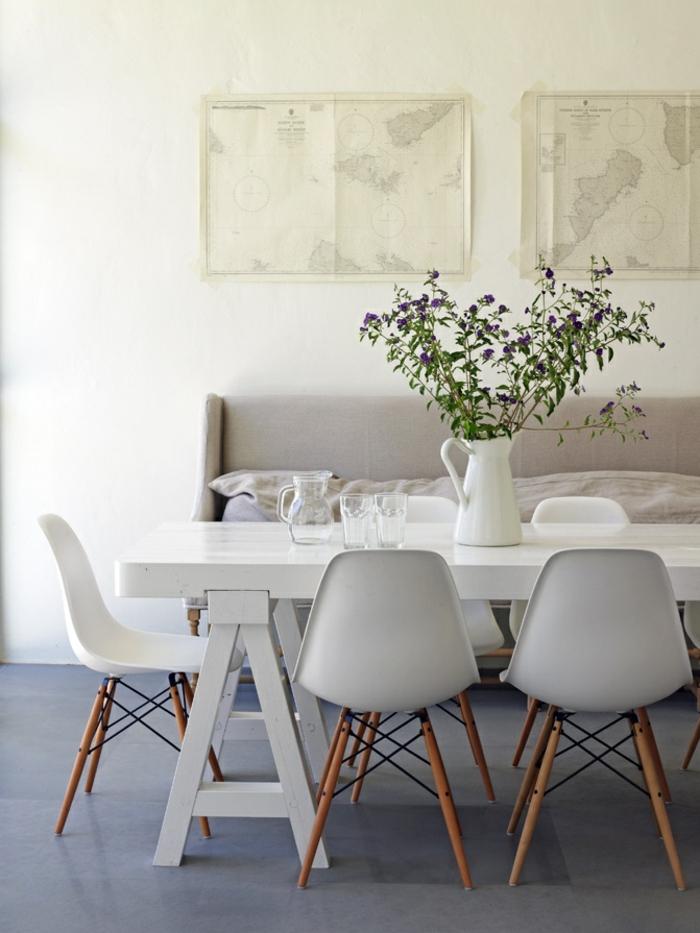 1-salle-à-manger-complète-conforama-accorder-les-culeurs-dans-la-salle-a-manger-conforama