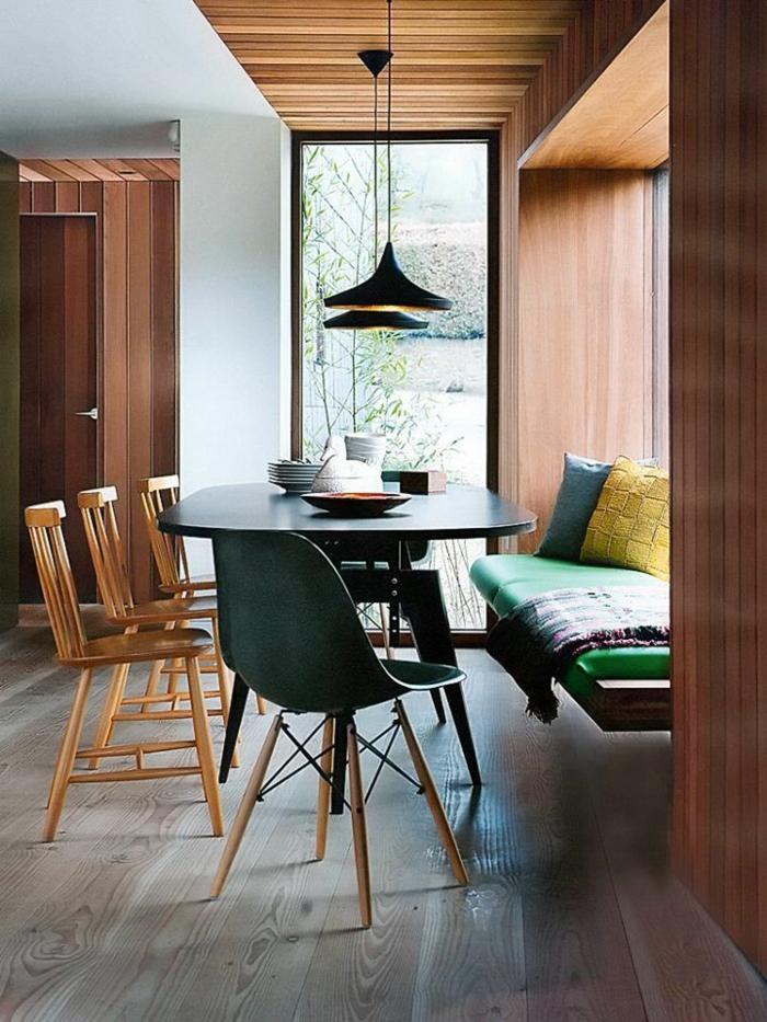 1-salle-a-manger-contemporaine-complete-avec-meubles-en-bois-massif-et-chaises-en-bois