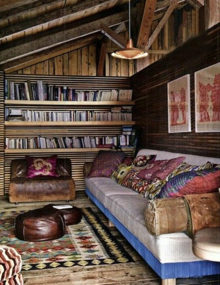 1-tissu-pour-salon-marocain-deco-salon-marocain-canape-marocain-avec-coussins-decoratifs
