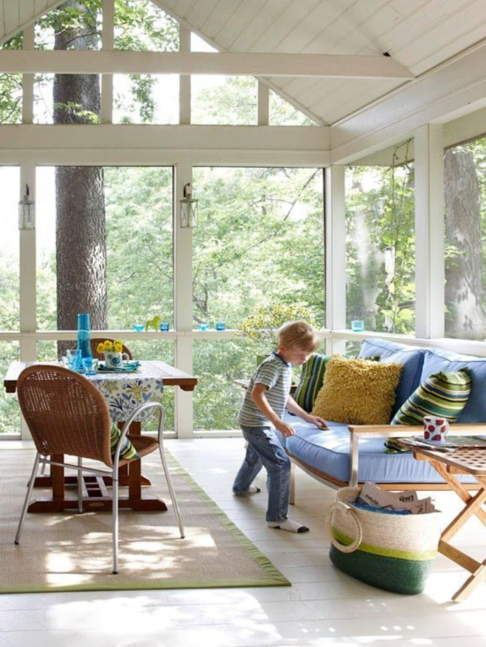castorama veranda affordable simple veranda en kit bois prix leroy merlin castorama et pergola. Black Bedroom Furniture Sets. Home Design Ideas
