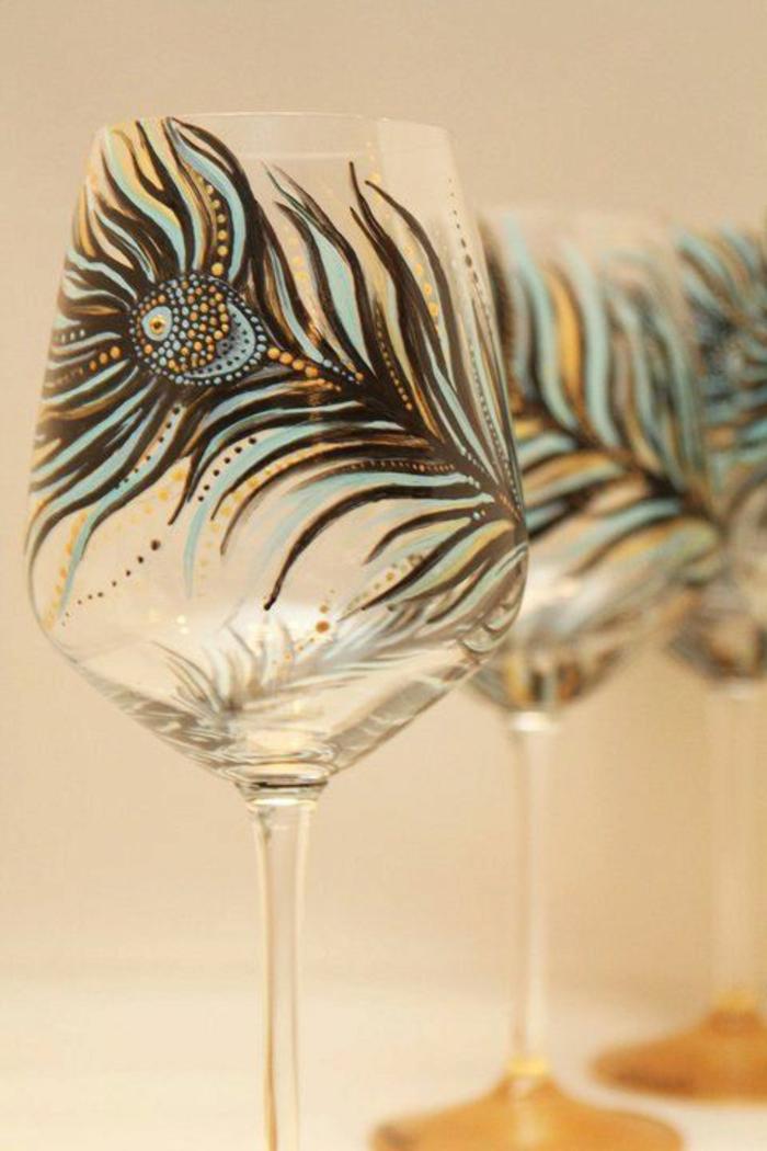1-verres-à-vin-design-original-pour-bien-decorer-les-verres-à-vin-et-la-verre-tulipe
