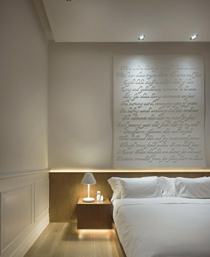 2-éclairage-indirect-dans-la-chambre-a-coucher-sol-en-parquet-clair-moderne-decoration-murale