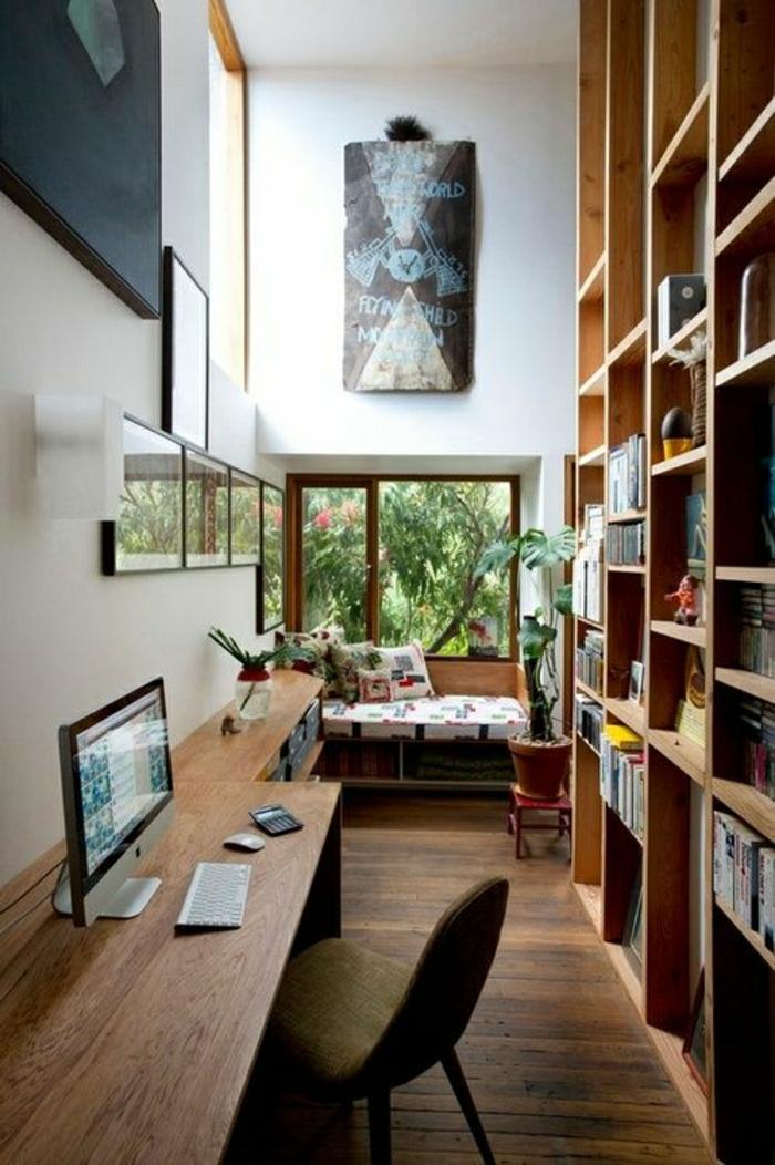 2-1-bureau-feng-shui-avec-bureau-en-bois-massif-et-sol-en-parquet-massif-meubles-feng-shui