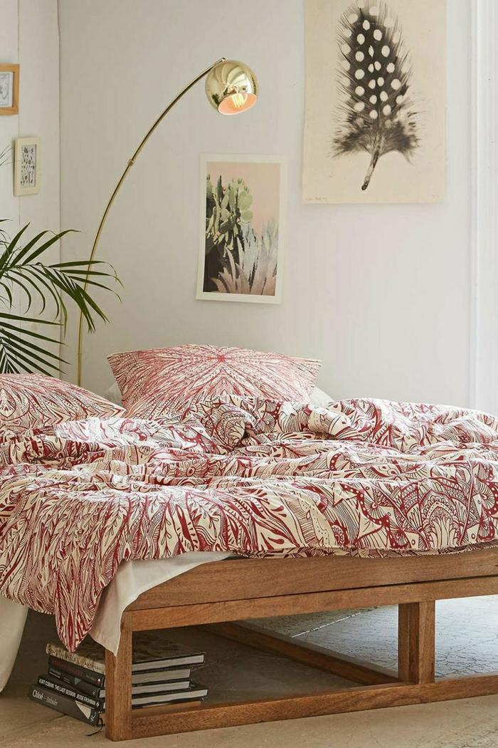 2-1-lampadaire-halogene-lampe-arc-pour-la-chambre-a-coucher-moderne-blanc-rouge-jolie-lampe-arc