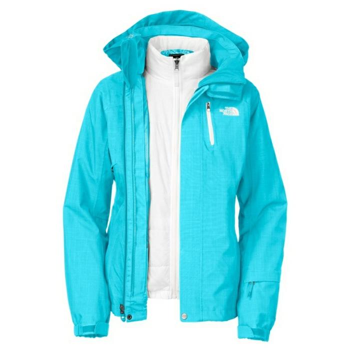 2-1-le-meilleur-anorak-ski-femme-bleu-clair-pour-les-filles-modernes-pour-avoir-chaud-sur-les-pistes