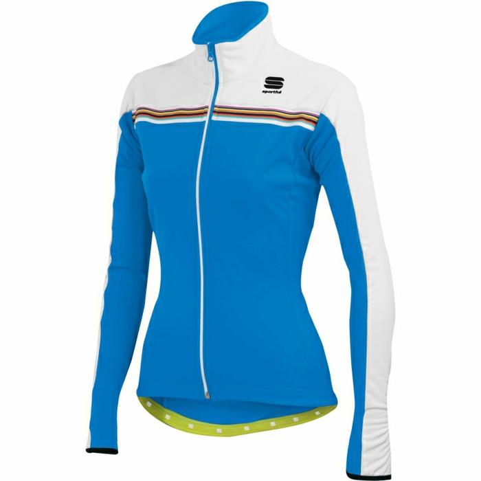 2-anorak-ski-femme-blanc-et-bleu-pour-avoir-chaud-sur-les-pistes