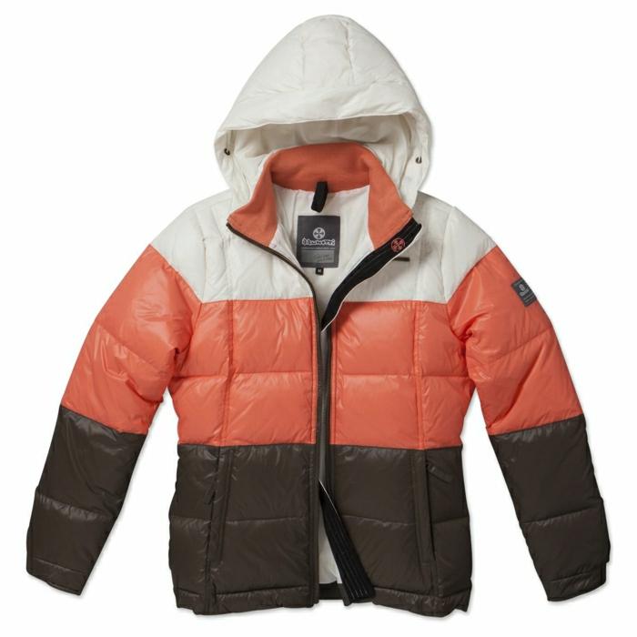 2-anorak-ski-femme-colorer-pour-les-filles-modernes-qui-aiment-les-sports-d-hiver
