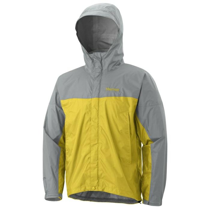 2-anorak-ski-femme-gris-jaune-manteau-ski-roxy-jaune-et-gris