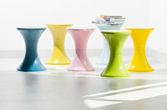 2-beaucoup-de-variantes-colorés-pour-un-joli-tabouret-tamtam-coloré-comment-bien-choisir-la-tabouret-tam-tam