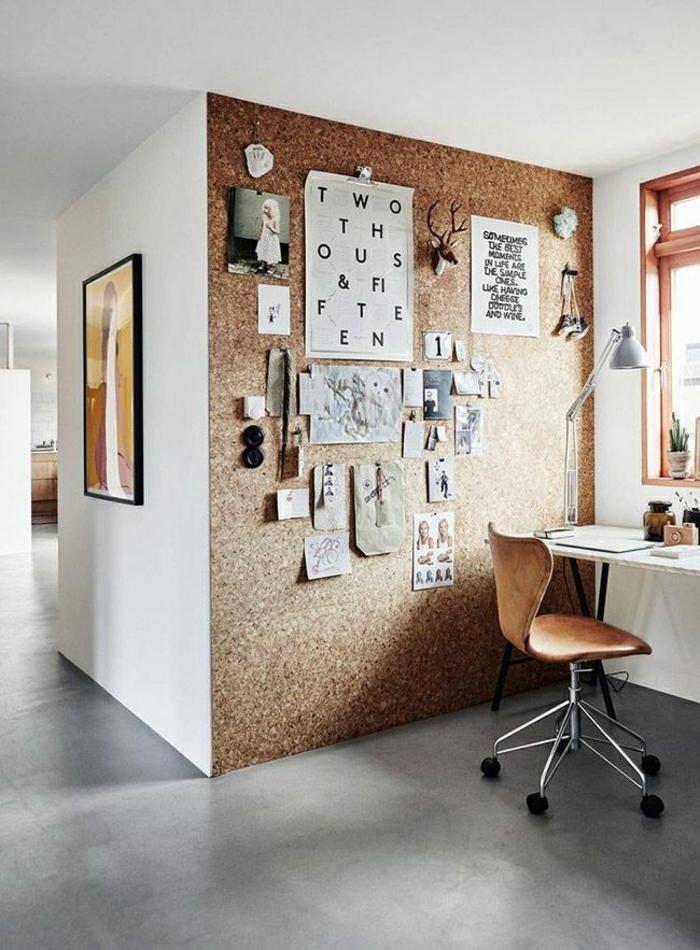 2-bureau-feng-shui-comment-créer-le-plus-beau-coin-de-travail-domicil