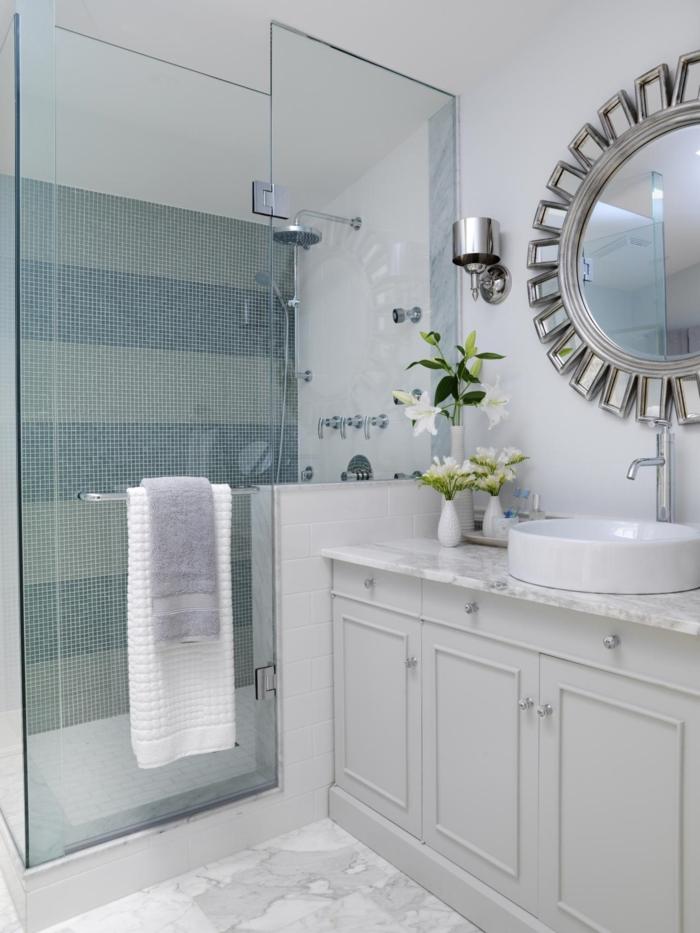 2-carrelage-salle-de-bain-carrelage-mural-salle-de-bain-mirroir-ronde
