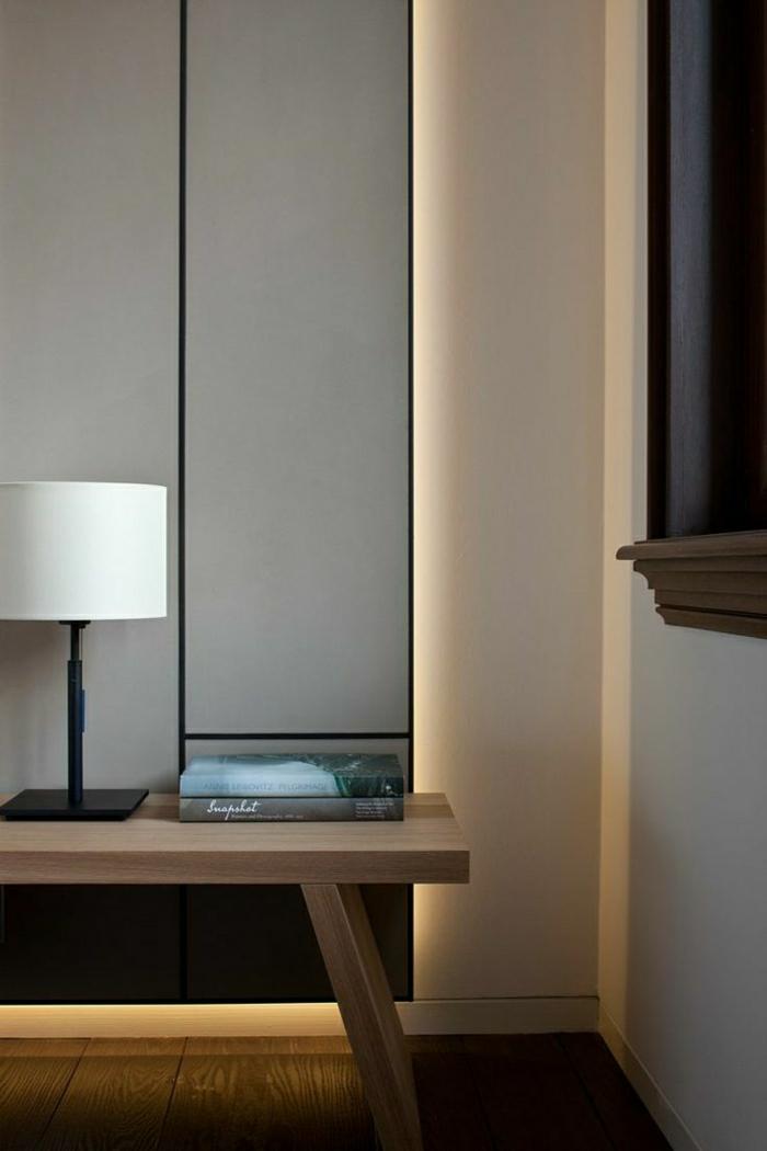 2-comiche-eclairage-indirect-salon-meuble-en-bois-meuble-de-chevet-dans-la-chambre-a-coucher-modrne