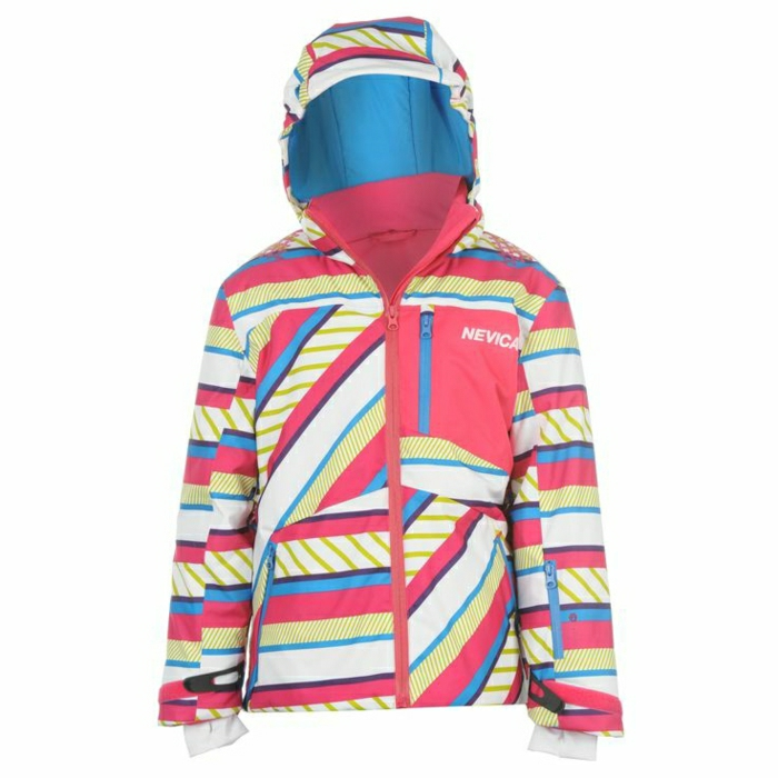 2-comment-bien-choisir-manteau-ski-femme-pas-cher-modele-colore-pour-les-filles-modernes
