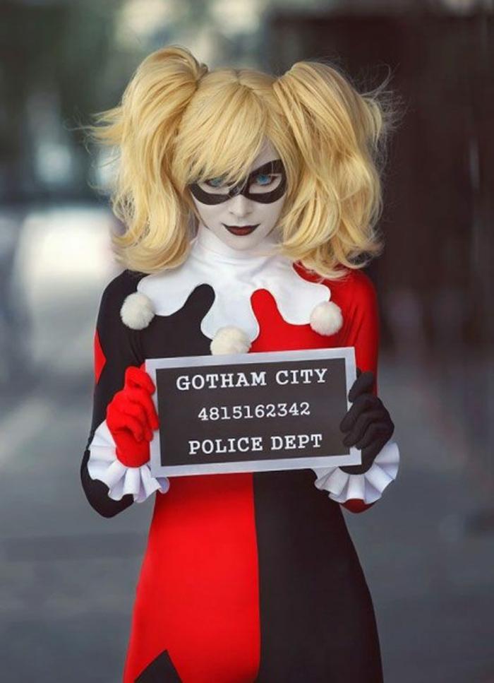 2-comment-se-déguiser-pour-Toussaint-déguisement-de-halloween-gotham-city-the-joker