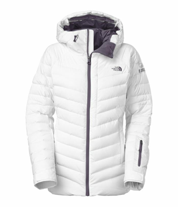 2-joli-anorak-ski-femme-blanc-pour-avoir-chaud-sur-les-pistes-et-etre-a-la-mode