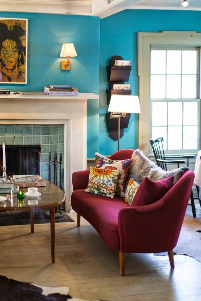 2-joli-canapé-couleurs-hexa-pour-ajouter-une-touche-coloree-au-salon-moderne
