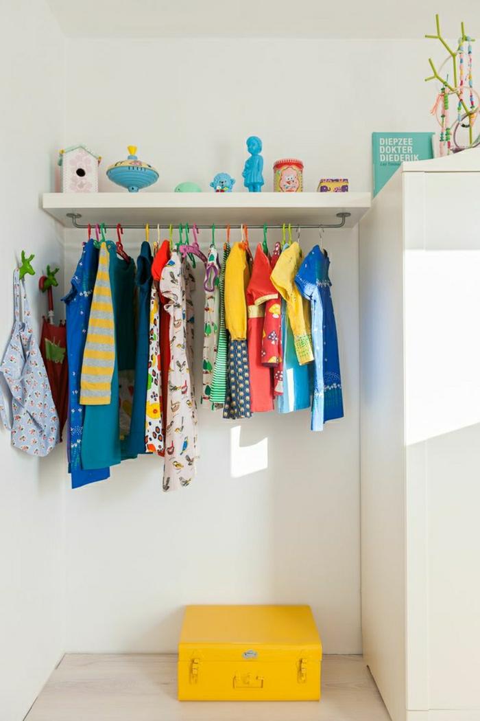 2-joli-idee-pour-conforama-armoire-enfant-de-couleur-blanc-pour-la-chambre-d-enfant-moderne