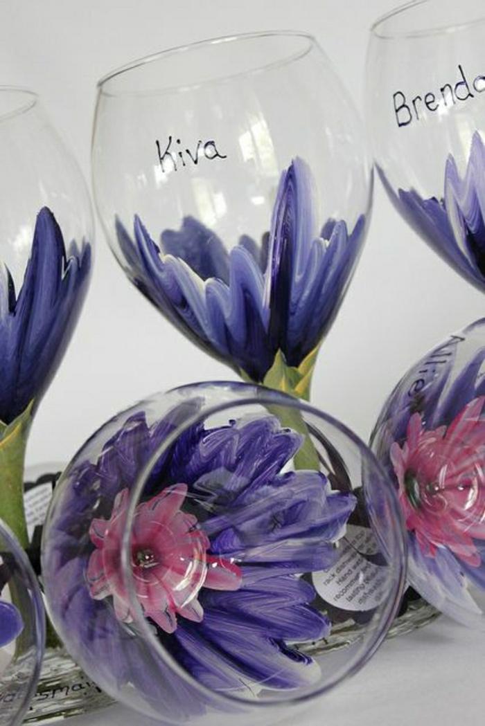 2-la-plus-belle-decoration-pour-les-verres-comment-creer-un-joli-decoration-pour-vos-verres-a-vin