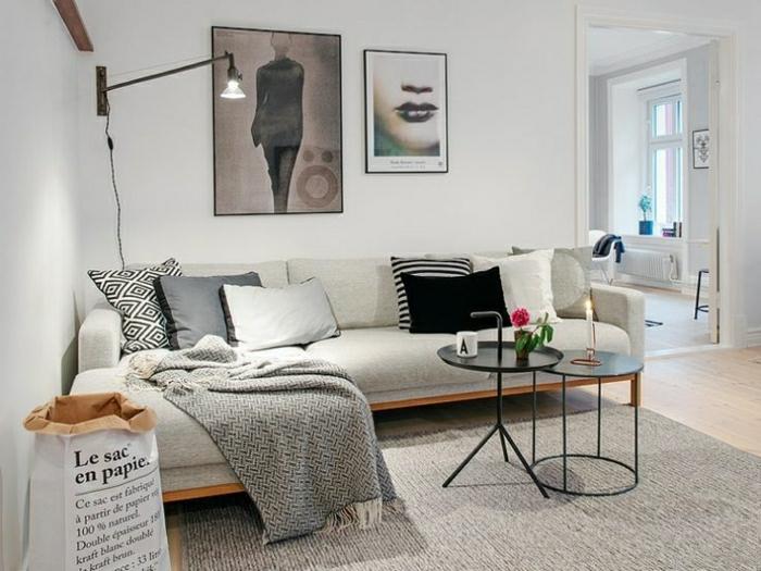 2-lampadaire-conforama-lampe-de-lecture-moderne-dans-le-salon-de-couleur-gris-tapis-beiges