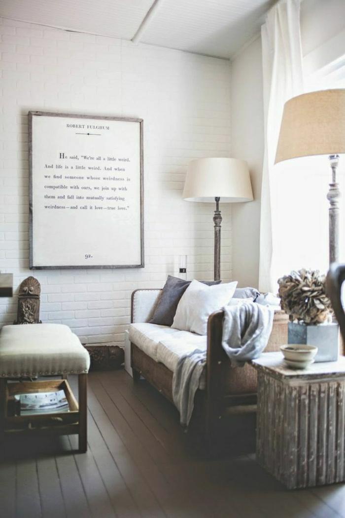 2-lampadaire-conforama-pas-cher-sur-pied-dans-le-salon-moderne-avec-meubles-modernes