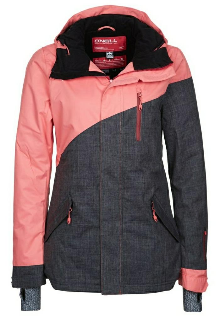 2-manteau-de-ski-femme-manteau-ski-roxy-comment-choisir-le-meilleur-manteau-de-ski-femme