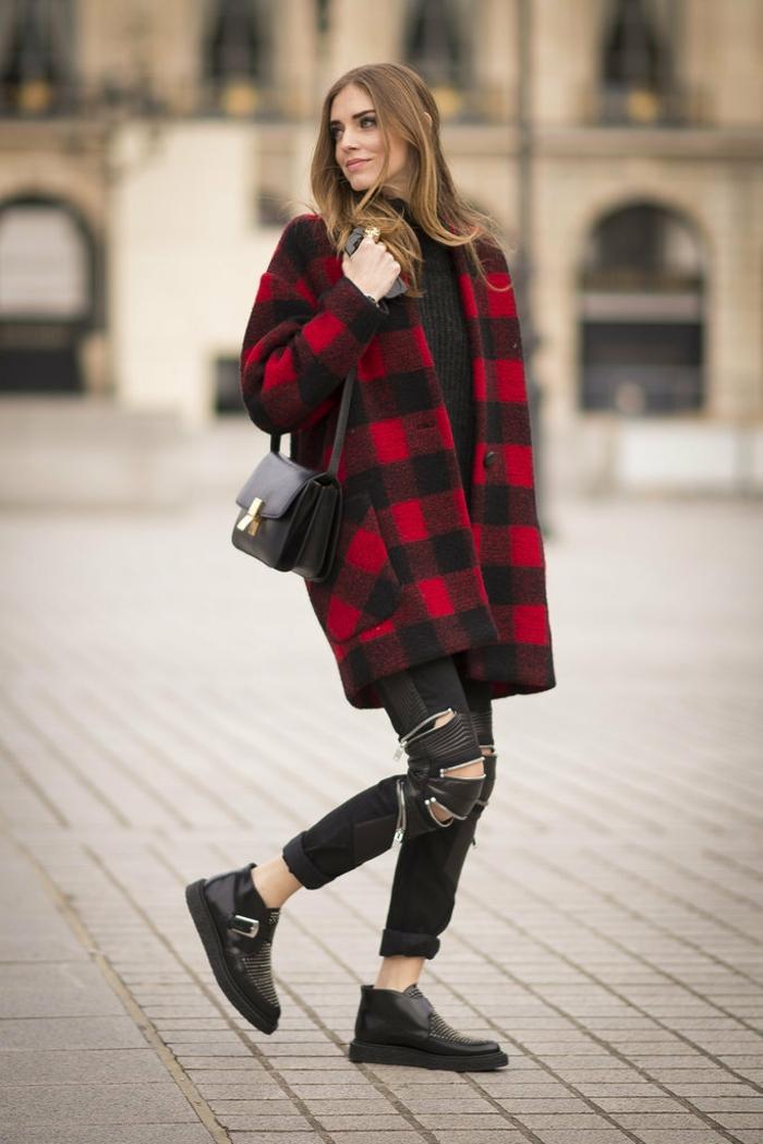 2-manteau-longue-style-de-la-rue-tendances-2015-resized