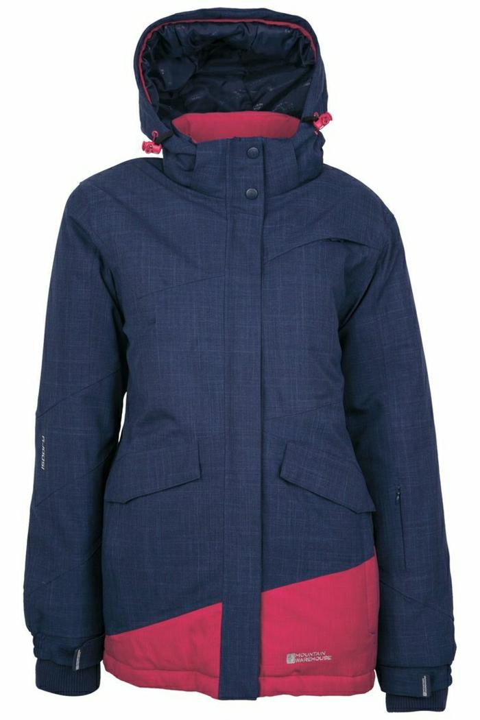 2-manteau-ski-femme-bleu-foncé-manteau-ski-femme-pas-cher-pour-avoir-chaud-sur-les-pistes-d-hiver