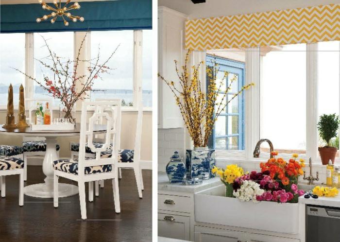 3-accorder-les-couleurs-dans-la-salle-à-manger-complete-pas-cher-une-jolie-idee-avec-beaucoup-de-fleurs