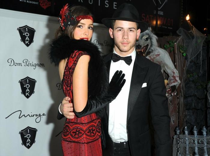 3-belle-idée-déguisement-d-halloween-femme-adulte-couple-coutume