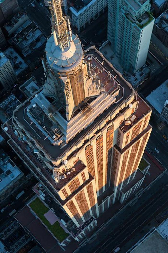 3-empire-state-building-les-plus-grands-grattes-ciel-du-monde-les-grattes-ciel-dans-le-monde