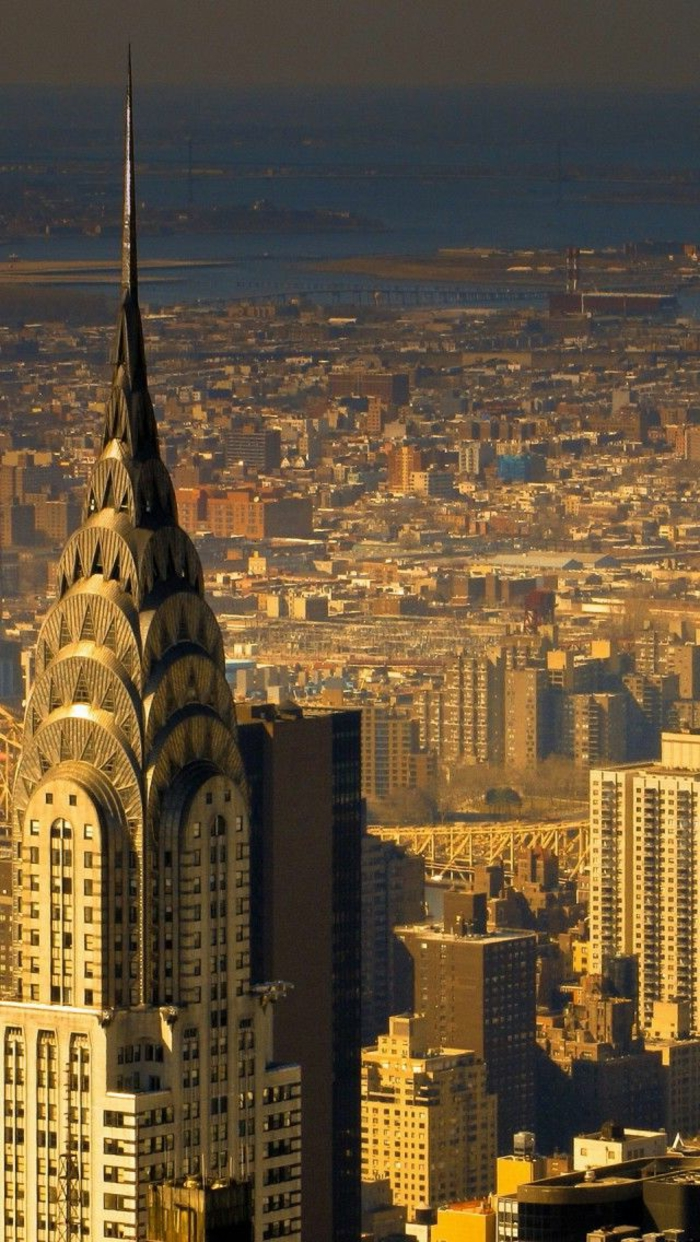 3-empire-state-building-les-plus-grands-grattes-ciel-du-monde-les-grattes-ciel-new-yors-usa