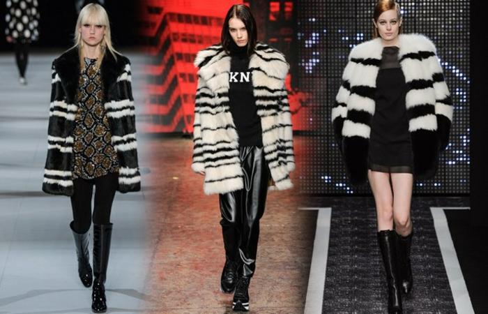 3-mode-automne-hiver-2015-fourrure-2015-2016-tendances-automne-hiver-resized