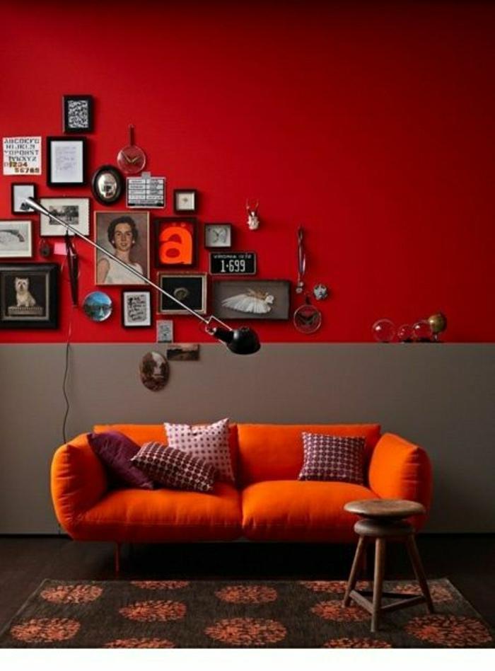 33-comment-bien-amenager-un-joli-salon-de-couleur-rouge-et-murs-rouges-murs-rouges