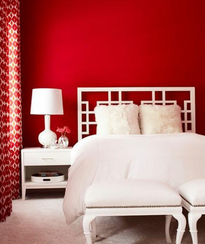 33-comment-bien-amenager-un-jolie-chambre-a-coucher-moderne-symbolique-des-couleurs