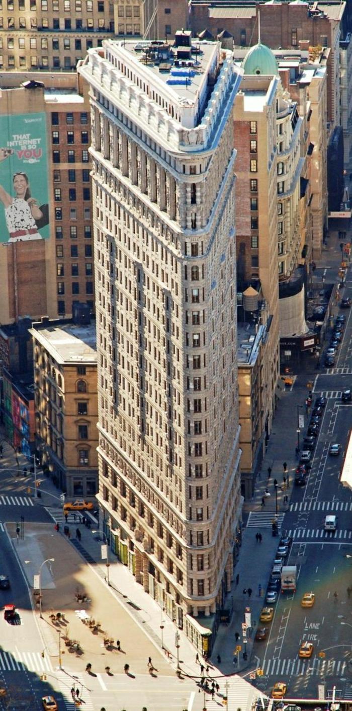 42-Flatiron-Building-new-york-gratte-ciel-les-plus-hauts-gratte=ciel-du-monde-à+newyork