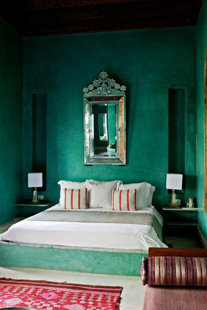 44-jolie-chambre-a-coucher-avec-murs-verts-dans-la-chambre-a-coucher-avec-murs-verts