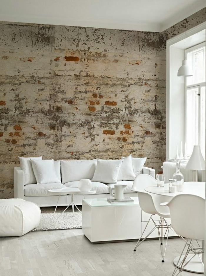 55-couleur-chaude-et-froide-canape-blanc-et-table-et-chaises-de-salon-blancs