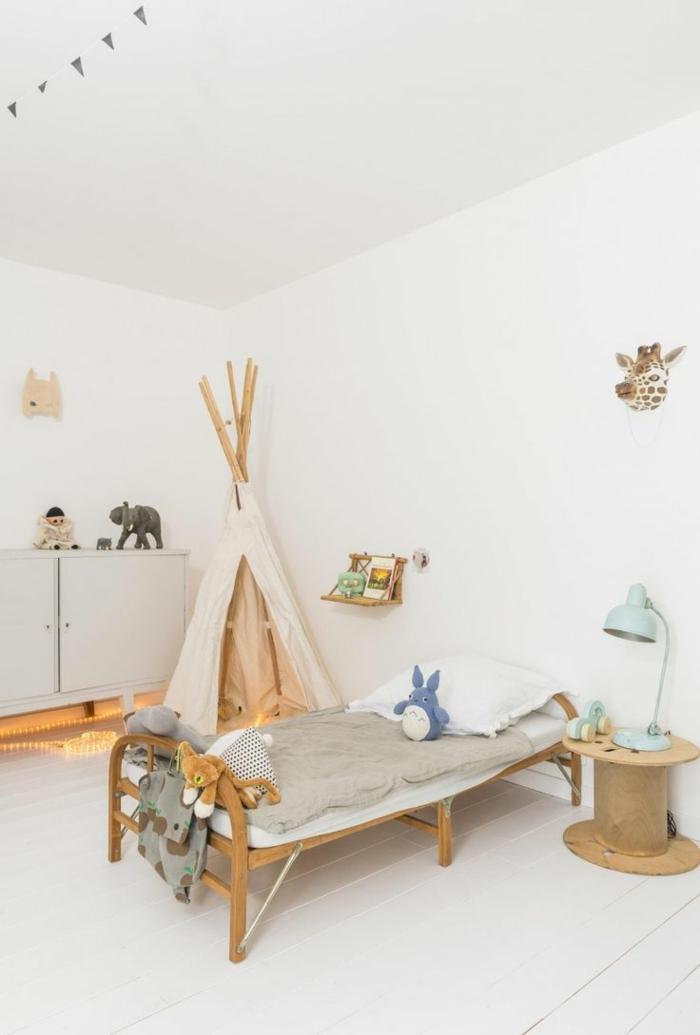 Chambre couleur chaude chambre couleur chaude id es de for Couleur pour chambre d enfant
