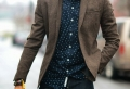 Quel est le meilleur style vestimentaire homme?
