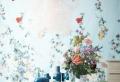 Le papier peint design – 50 belles idées
