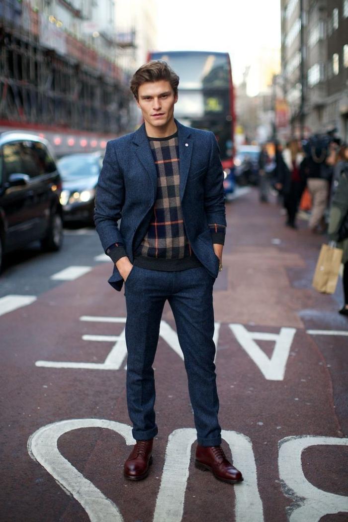 Fashion-comment-s-habiller-mode-homme-tenue-de-jour-habillée