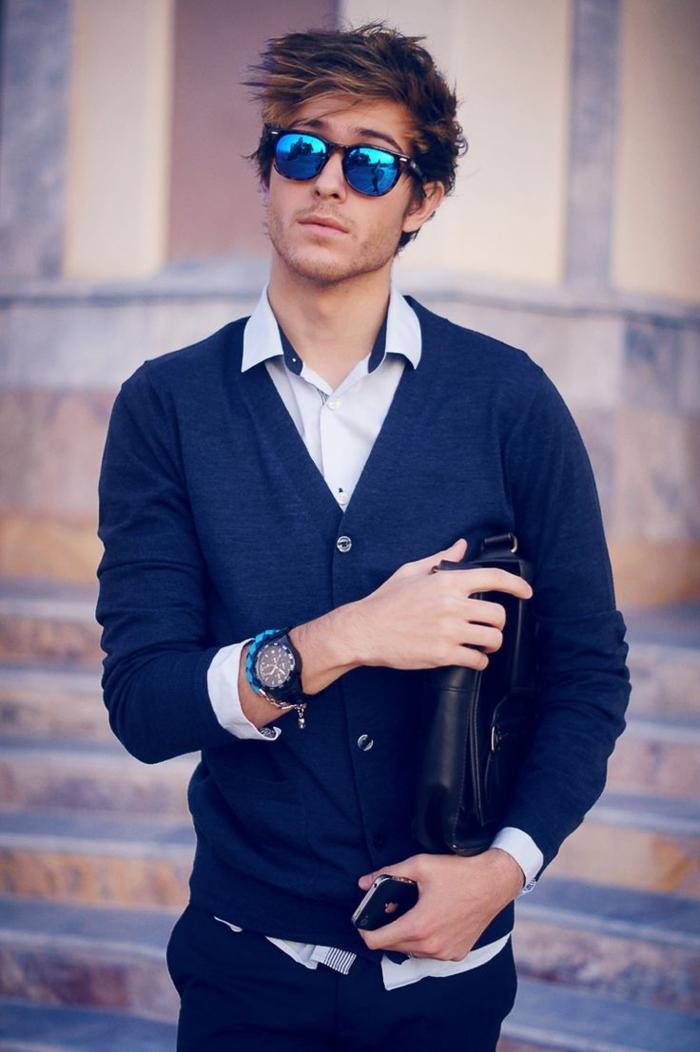 Fashion-comment-s-habiller-mode-homme-tenue-de-jour-homme-habillé