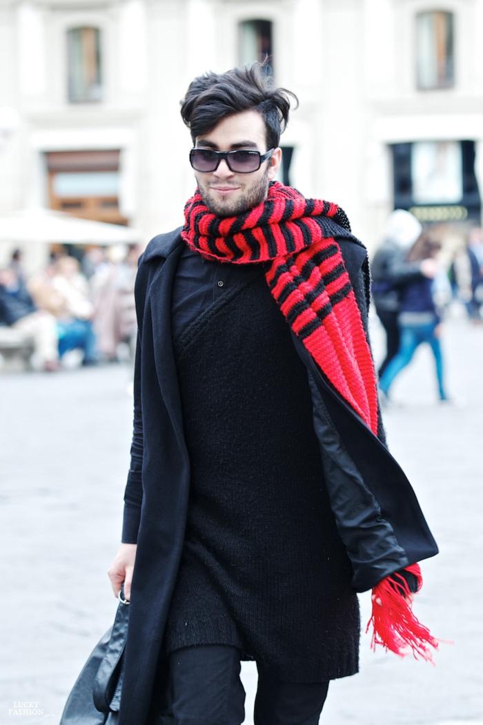 Fashion-comment-s-habiller-mode-homme-tenue-de-jour-trendy