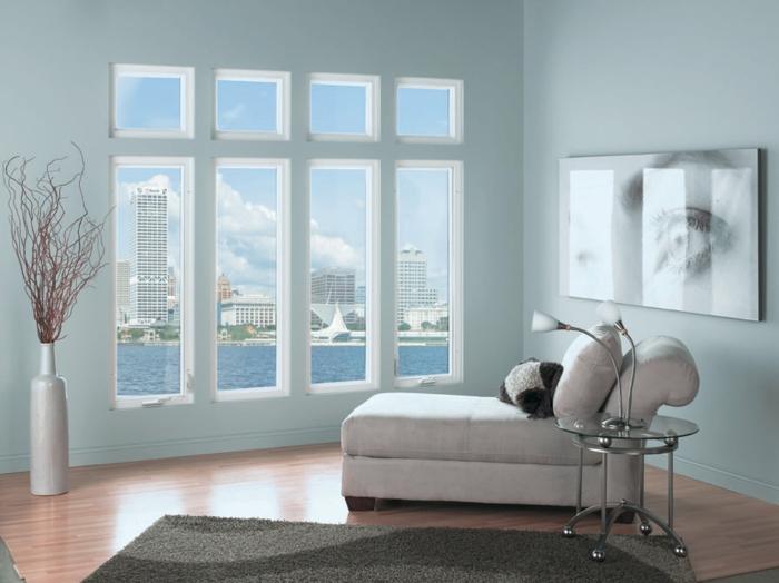 Galandage-salle-de-séjour-vaste-moderne-belle-maison-appartement-ville-grande-vue