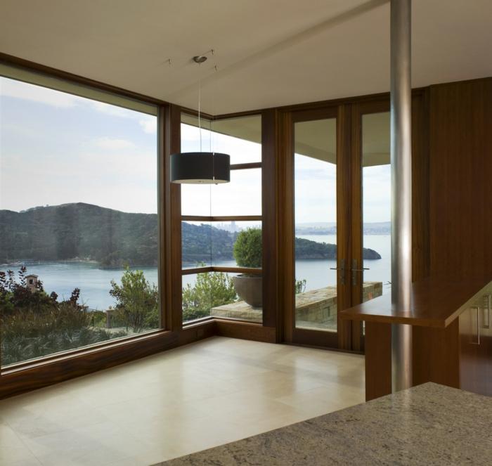 Galandage-salle-de-séjour-vaste-moderne-belle-maison-beauté-de-la-vue