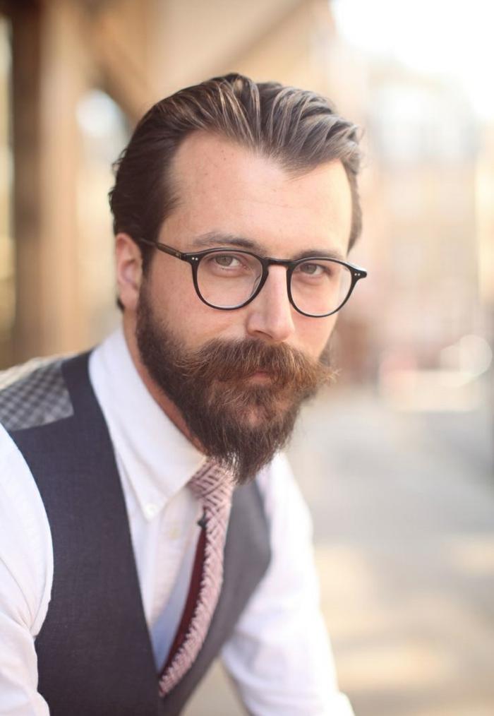 Idée-hipster-lunettes-look-hipster-original-beau-monton